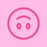Supermoon Bakehouse Logo