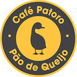 Cafe Patoro - FiDi Logo