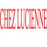 Chez Lucienne Logo