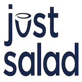 Just Salad - Yorkville Logo