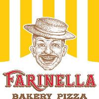 Farinella Bakery Logo