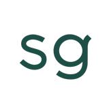 sweetgreen (71st + First) Logo