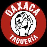 Oaxaca Taqueria - Lenox Hill Logo