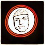 Ivan Ramen Slurp Shop Logo