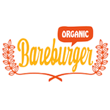 Bareburger (Midtown East) Logo