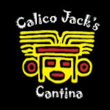 Calico Jack's Cantina Logo