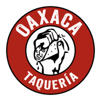 Oaxaca Taqueria - Murray Hill Logo