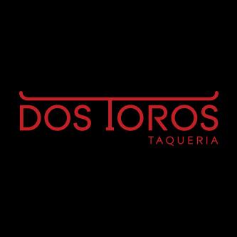 Dos Toros - Park Ave Logo