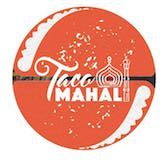 Taco Mahal - West Village Logo