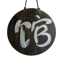 Bao Bao Cafe - Kips Bay Logo