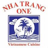 Nha Trang One Logo