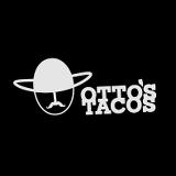 Otto's Tacos - East Village Logo