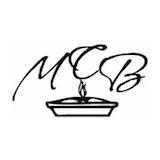 Martha's Country Bakery- Williamsburg Logo