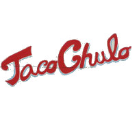 Taco Chulo Logo