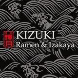 Kizuki Ramen & Izakaya (Northgate) Logo