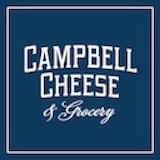 Campbell & Co. Brooklyn Logo
