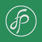 Forrest Point Logo