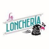 La Loncheria Logo