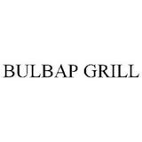 Bulbap Grill Logo