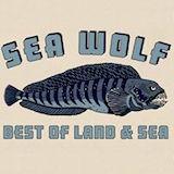 Sea Wolf - Ridgewood Logo