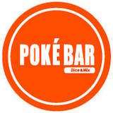 Poke Bar (Seattle) Logo