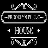 Brooklyn Public House Logo