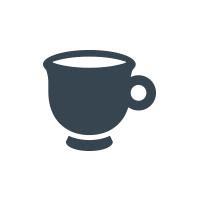 Yunnie Bubble Tea Logo