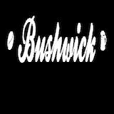 Bushwick Public House Logo