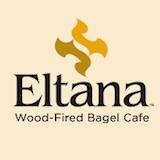 Eltana - Capitol Hill Logo