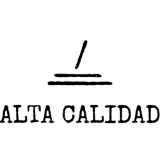 Alta Calidad Logo