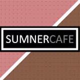 Sumner Wine Bar & Kitchen - Bedford-Stuyvesant Logo