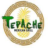 Tepache Logo