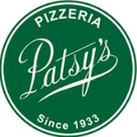 Patsy's Pizzeria - Park Slope (450 Dean St.) Logo