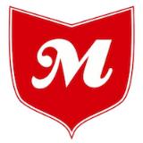 Mekelburg's - Clinton Hill Logo