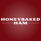 Honey Baked Ham & Cafe - Fulton Street Logo