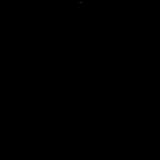 Nagle's Bagels Logo