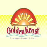 Golden Krust Bakery Logo