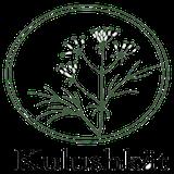 Kulushkat - Park Slope Logo