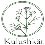 Kulushkat Logo