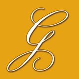 Gilbert's on Main Logo