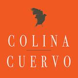Colina Cuervo Logo