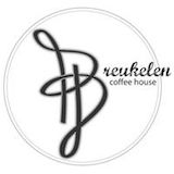 The Breukelen Coffee House Logo