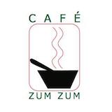 Cafe Zum Zum Logo
