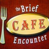 Brief Encounter Logo