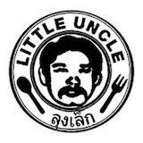 Little Uncle Logo