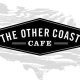 Other Coast Cafe - Capitol Hill Logo