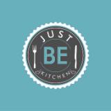 Just BE Kitchen Logo
