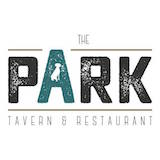 The Park Tavern Logo
