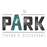 The Park Tavern Logo