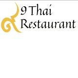 9 Thai Logo
